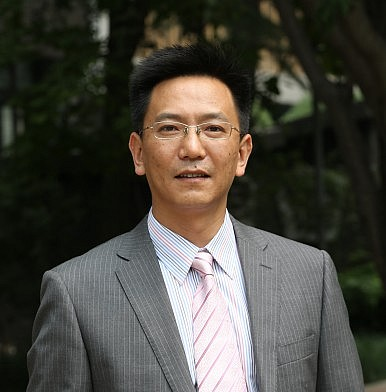Xie Tao