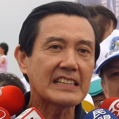 President Ma's Honeymoon With Beijing Is Over: Implications for Taiwan
