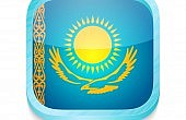 Kazakh Apps, Between Trends and Control