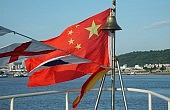 Chinese Maritime Activism: Strategy Or Vagary?