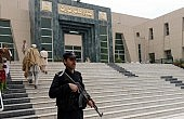 2008 Mumbai Terror Attack Mastermind Granted Bail in Pakistan