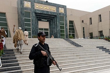2008 Mumbai Terror Attack Mastermind Granted Bail in Pakistan