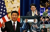 The Asia-Pacific in 2015: What to Expect