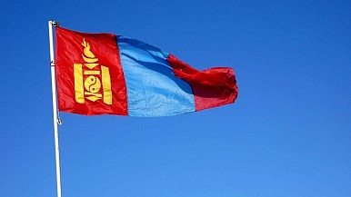 India Offers Defense Assistance to Mongolia