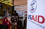 Fixing America's Aid to Afghanistan and Pakistan