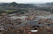 Indian Ocean Tsunami: 10 Years Later