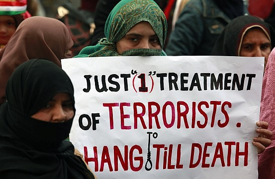 essay on sectarianism in pakistan Sectarianism in pakistan introduction the decade of the 1990s witnessed a frightening upsurge in the shia-sunni sectarian violence in pakistan, both in.