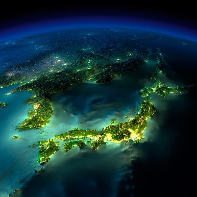 US, South Korea, Japan Start Sharing Intelligence on North Korea