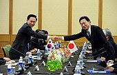 Japan's Growing Anti-Korea Sentiment