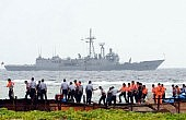 Vietnam a Growing Threat to Taiwan's South China Sea Claims: Report