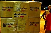 The Australian Government's Shortsighted View of Foreign Aid