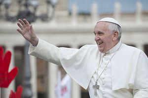 Rethinking the Pope's Sri Lanka Visit