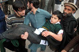 Pakistan and Islamic Ideology