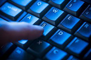 Is China's Cyberwar Capacity More Backward Than We Think?