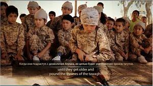 Islam and Central Asia: Threat or Myth?