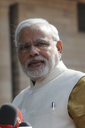 Modi's Speech on Religious Freedom: Too Little, Too Late?