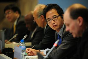 China's Quest for Global Influence – Through Think Tanks