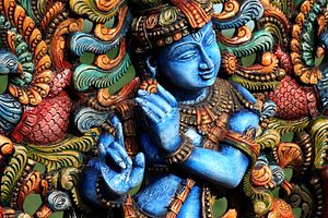 The Emergence of a New Hinduism