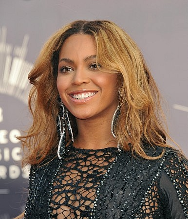 Why Beyonce's ASEAN Voyage Turned Sour