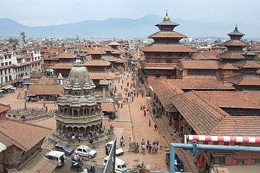 The Future of Nepal: Are Its Days Numbered?