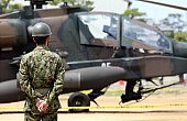 Japan Plans New Law to Speed Military Deployment