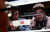 North Korea Wants Cambodia to Ban 'The Interview'