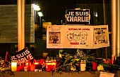 Paris Attack: Jihadi Cancer Has Its Roots in Tehran