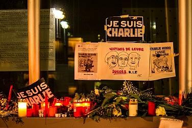 Paris Attack: Jihadi Cancer Has Its Roots in Tehran