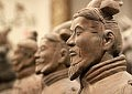 China: The Influence of History