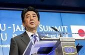 Japanese Election: Abe's Mandate?