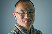 Bhutan and India Reinforce Ties