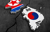 Relax, the Korean Peninsula Is Not on the Brink of War