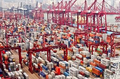 World Bank Warns on Global Growth