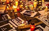 Chinese Media Enters <i>Charlie Hebdo</i> Debate