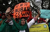 Pakistan: No More 'Good Taliban'?