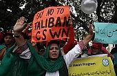 Pakistan: No More 'Good Taliban'?