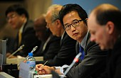 China's Quest for Global Influence - Through Think Tanks