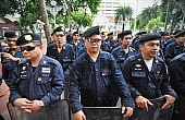 Thailand's Culture of Impunity