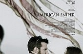 'American Sniper' and What it Says About Civil-Military Relations in the US