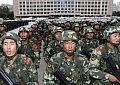Beijing's Xinjiang Policy: Striking Too Hard?