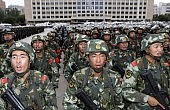Beijing's Xinjiang Policy: Striking Too Hard?