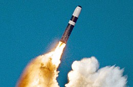 Should the US Spend $1 Trillion on Nuclear Weapons?