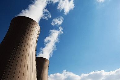 Kazakhstan's Nuclear Indecision