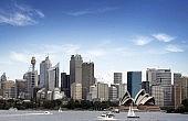 A Recession for Australia?
