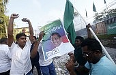 Sri Lanka's Uncertain Road Ahead