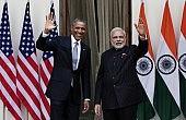 Obama's Climate Diplomacy