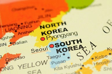 The Generation Gap on Korean Unification