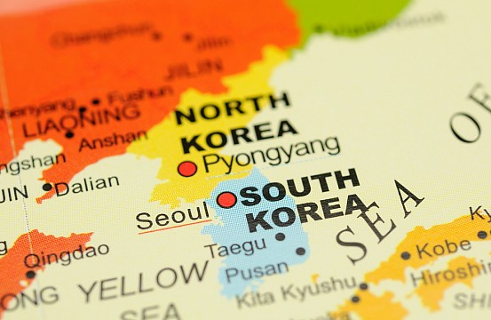 The Generation Gap On Korean Unification  The Diplomat