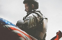 'American Sniper' and US Civil-Military Relations, Revisited