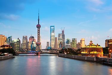 Piketty on China's 'Clear Advantage'